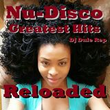 Nu-Disco Greatest Hits Reloaded