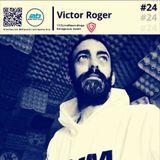 MABU Beatz Radio - Kracher am Mittwoch - Hamburgo - 24 mit Victor Roger