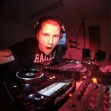 Deep and Funky-Let That Sink in Mix 2014 By EP