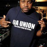 DJ s-1 LIVE on SwurvRadio.com Friday The 13th: Ratchet Massacre Pt.1