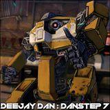 DanStep 7 [2019]