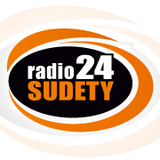 Danny Legatto - Guest Set On Radio Sudety [18.02.18]