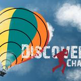 Discovery Charts - Martedì 3 febbraio 2015