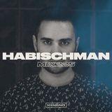 Habischman - MIX225