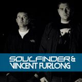 Sleepless Nights - August 2015 - Hour 1 By Soulfinder & Vincent Furlong
