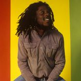 Dennis Brown Roots Crown (1977-1985) - Mikus