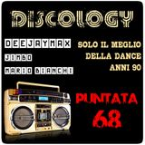 068_Discology