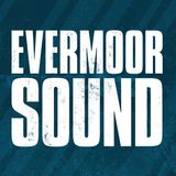 Stevie Roots radio show / Podcast - Old and new Dubplates - may 2012 (FT. EVERMOOR DUBS)