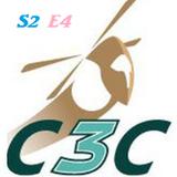 C3C S2 E4