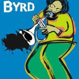 Donald Byrd Tribute Mix