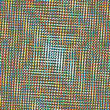 m-cutz - colectivo futurecast 064