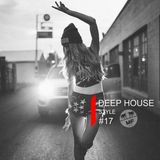 Deep House Session #17