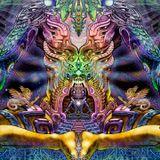 Psythex - Psycast vol 2