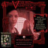VoxVampyrica#302 (parte1)