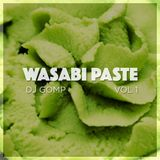 Wasabi Paste vol.1