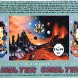 Mark EG - Helter Skelter Human Nature, Technodrome 6th June 1998