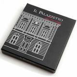"""Hotel Hassler presenta:""""Il Palazzetto Lounge"""""""