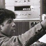 Sly Stone - KSOL Radio 1967