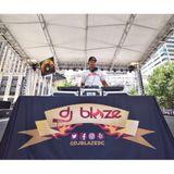 @DJBlazeDC x TunnelVision the Mix (Edited)