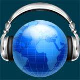 #224 The Bob Birch Radio Show Week Ending 17/08/18