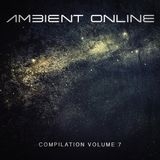 Peaceful Chasms (Ambient Online #7 Mix)
