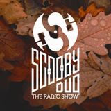 The Scooby Duo Radio Show 013 (Mascha, Nai Palm)