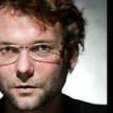 Audiorozhovor: Radim Špaček (pořad Queer Noises 17. 9. 2014)