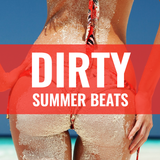Dirty Summer Beats 2k18 (2018)