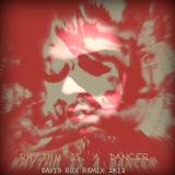 Snap - Rhythm Is A Dancer (David Rox 2k12 Remix)