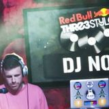 DJ Noz - Poland - National Final