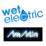 Wet Electric Set Entry