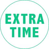 Extra Time with John Macdonald & David Mossman 13th August 2017