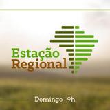 24/09/2017 PROGRAMA ESTAÇÃO REGIONAL