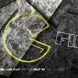 Filmriss - 3 Decks August 2014