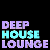 """DJ Thor presents """" Deep House Lounge Issue 9 """" mixed & selected by DJ Thor"""