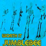 Worth It - Jumblebee Mixtape 2016