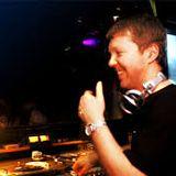 John Digweed - Live @ Code, Japan Part 2 [Kiss100] 29-09-2000