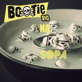 Mixtape Bootie Rio na Sopa