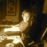 Deanna Avra May 1, 2010 Mix