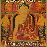 Dj Zen Samskara Trancenday Progtrance set 30-03-2014