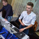 Dj AlexMp4 - November Mix 2k16