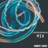Experimental Mix