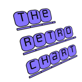 Retro Chart S2 Ep42 - Week Ending 24 November 2001