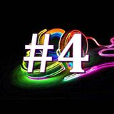 D-Sound Radio #4