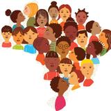 Programa 16 de Maio - Educando para a Diversidade (Parte 1)