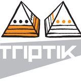 TRIPTIKs choice of 2012 - Verso