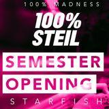 CROSSFADERZ - 100% Steil DJ Contest