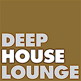 "DJ Thor presents "" Deep House Lounge Issue 24 "" mixed & selected by DJ Thor"
