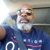 "DA HEAT PRESENTED BY RAW MUSIK GRP ""DJ ROC ANTHONY 6-1-18"