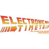 ETT - Late Time Mix